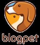 Blogpet.vn